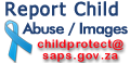 childprotect@saps.gov.za